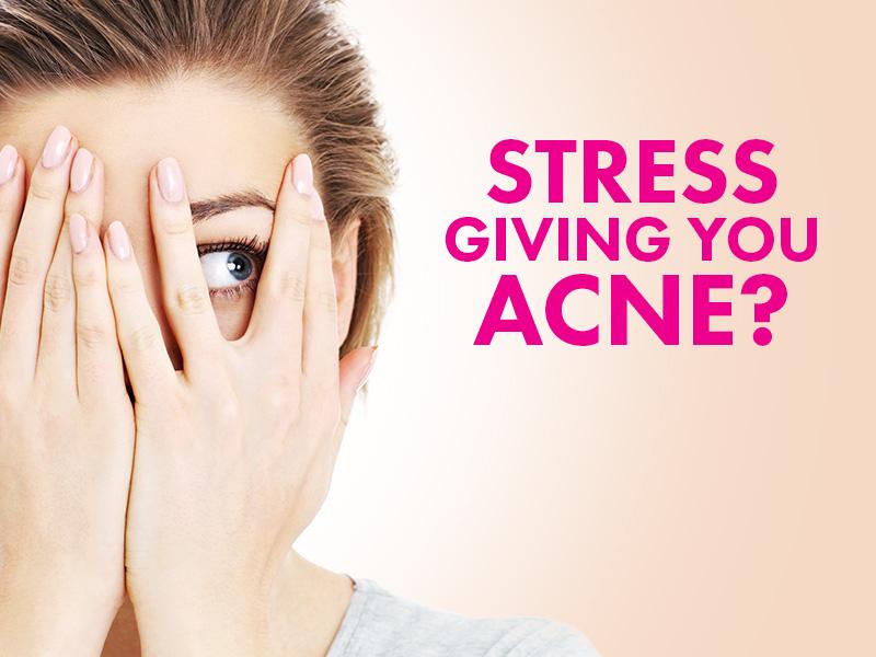 acne_stress