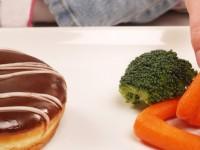 diabetes-friendly-diet