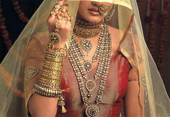 Indian-wedding-jewelry-big-fat-wedding