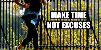 make-time-not-excuses-500x315