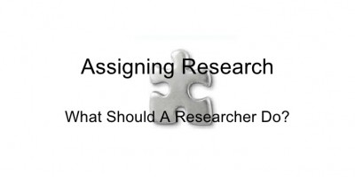 what-true-research-is-11-728