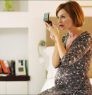 5 Useful Tips That Will Keep you Glowing During Pregnancy