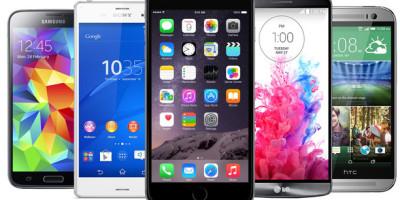 smartphones_generic_2014_634x306x24_expand_h348a1d55