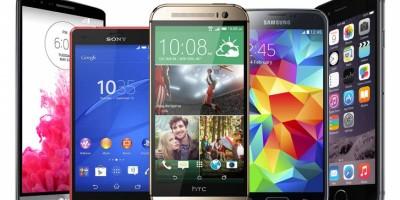 3-top-selling-phones-in-pk-2015