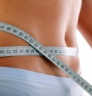 Top Five Ways to Get Rid Of Your Belly Fat