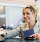 5 Tips to Perfect the Student Visa Interview