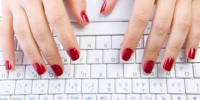nail-blog
