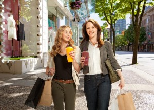 JugoJuice-Shopping-06