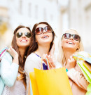 5 Ways to Never Get Tired Shopping Again