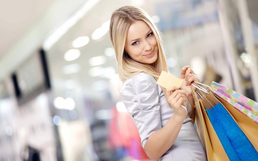 shopping-girl-wide
