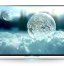 Top 5 Sony 4K LED TVs and Their Features