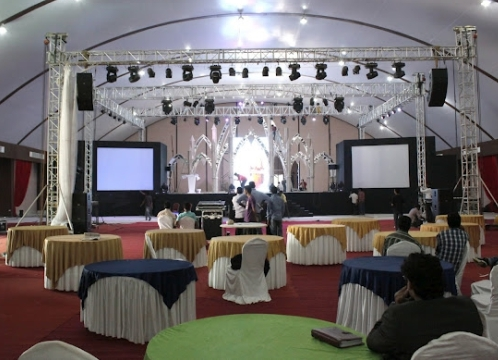 azif-events