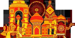 Top Five Best Wedding Planners in India