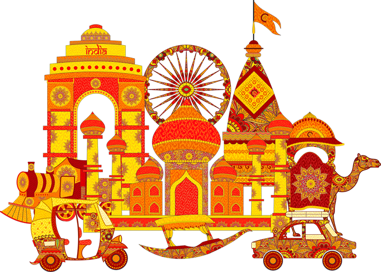 destination-wedding-planner-in-india