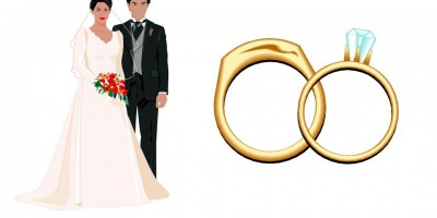 What's+marriage+all+about