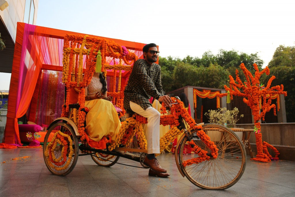 wedding-decorators-in-delhi
