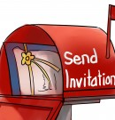 Five reasons that online invitations are better than the conventional ones